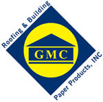 GMC Roofing and Building Paper Products, INC.